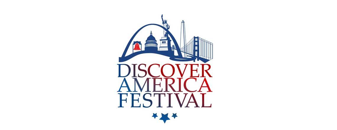 Discover America Festival 2018